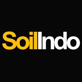 SoilIndo Indonesia