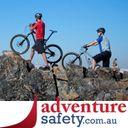 Adventure Safety