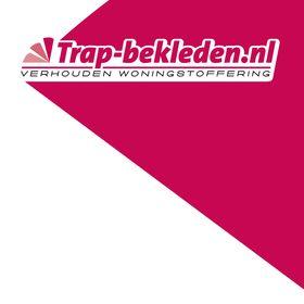 trap-bekleden.nl