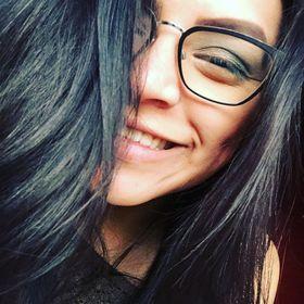 Yadii Morales