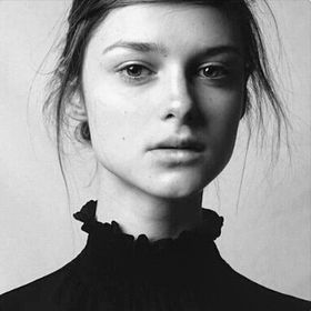Jessika Hammes