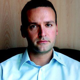 Michalis Peglis