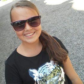 Adéla Pfefferlová