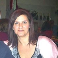 Giwta Tsatsouli
