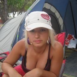 Danielle Jenna