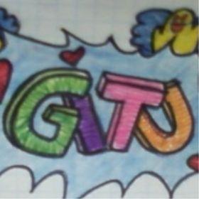 Gitu727 .