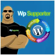 Wp Supporter