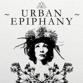 Urban_Epiphany