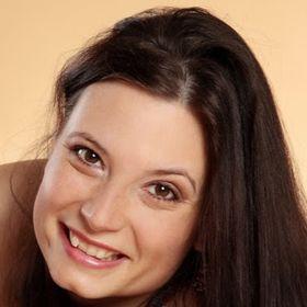 Iveta Hopjanova