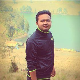 Ahmad Agung