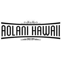 Aolani Hawaii