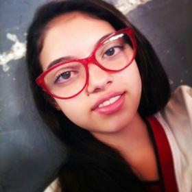Wendy Suarez