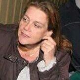 Kristin Strand