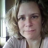 Bianca van Soeren