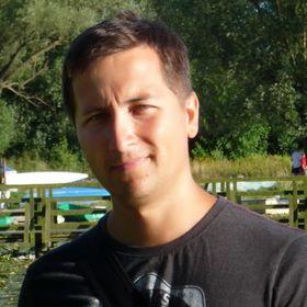 Paweł Szejda