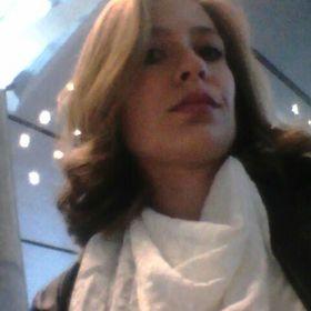 Pamella Ziarescki Moreira