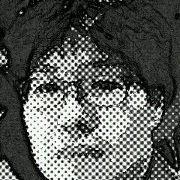 Taejin Chang