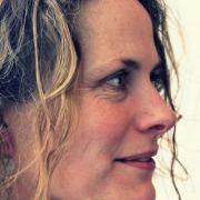 Karen Kristiansen-Stuart