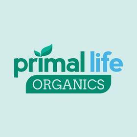 Primal Life Organics, LLC