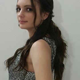 Rafaela Bergamo