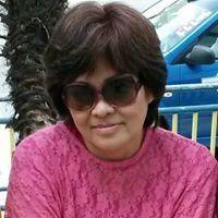 Erna Erna