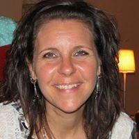 Renée Larochelle