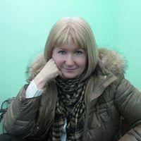 Маргарита Фискина