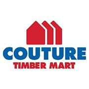 Gabriel Couture Timber Mart
