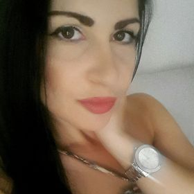 Anna De_Los_Barrios