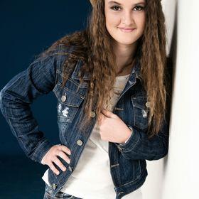 Gaby Claassen