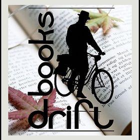 Nakladatelství DriftBooks