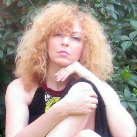 Ewa Nuckowska-Semko