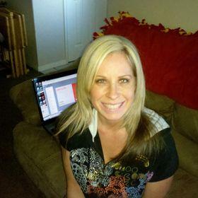 Christine Bonner (iheartpitties) on Pinterest 13fb9d1b4