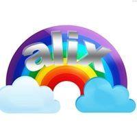 Alix Cardenas