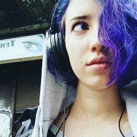 Sarah Cristel
