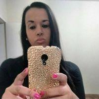 Juliana Corrêa