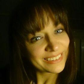Tina Lagesson