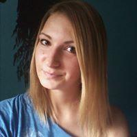 Bettina Balázs
