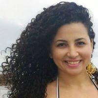 Daiana Rodrigues