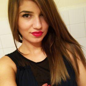 Adelina Mocioi