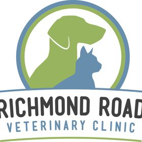 Richmond Road Veterinary Clinic