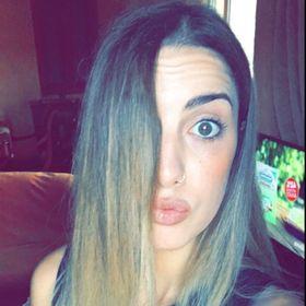 Maria Dimitriou