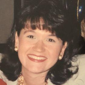 Dorothy Walsh