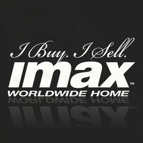 IMAX Worldwide Home - Home Decor