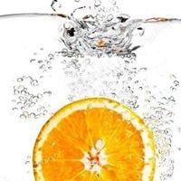 Dziecko Pomarańczy