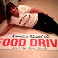 Rhonda Emery