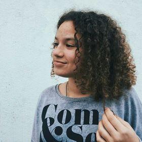 Isabelly Galvani 🔥✨