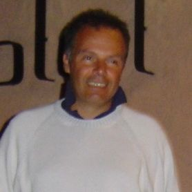 Mario Giannotti