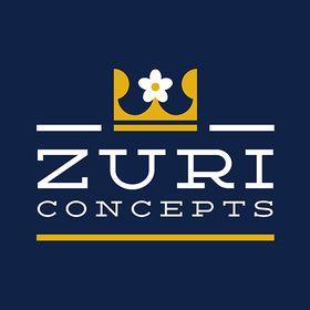 Zuri Concepts