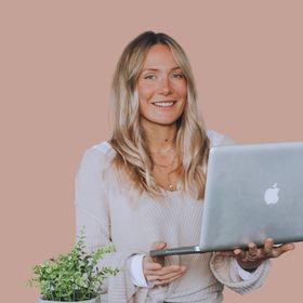 Hanna Metz Marketing